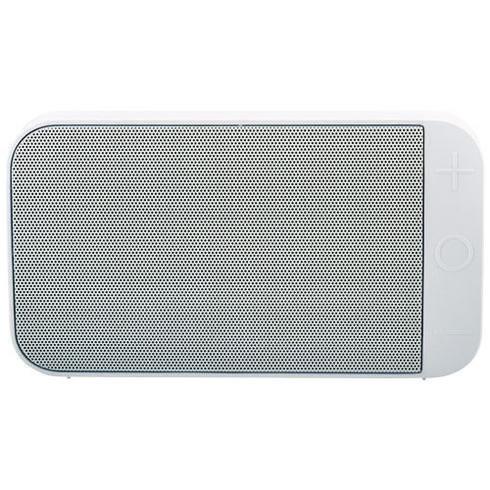Wells waterproof outdoor Bluetooth® speaker