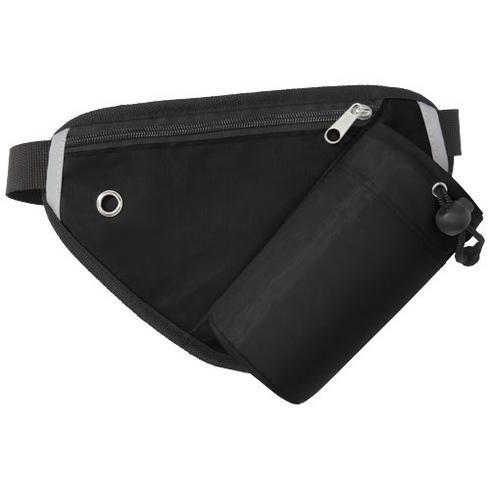 Erich multi purpose sports waist bag