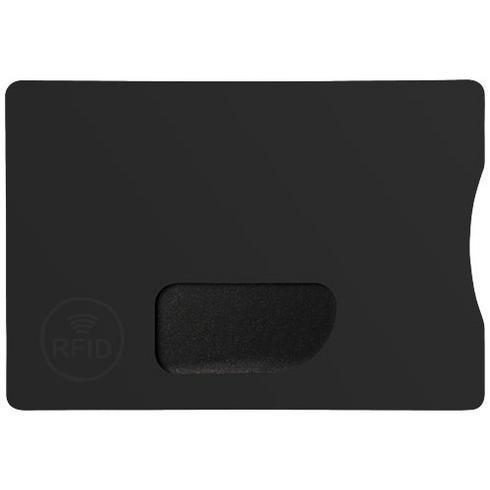 Zafe RFID credit card protector