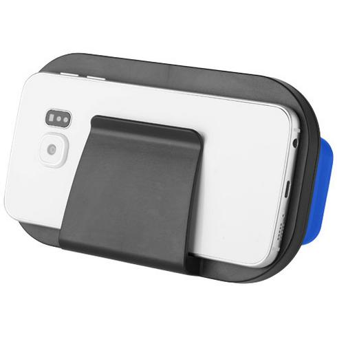 Sil-val foldable silicone virtual reality glasses