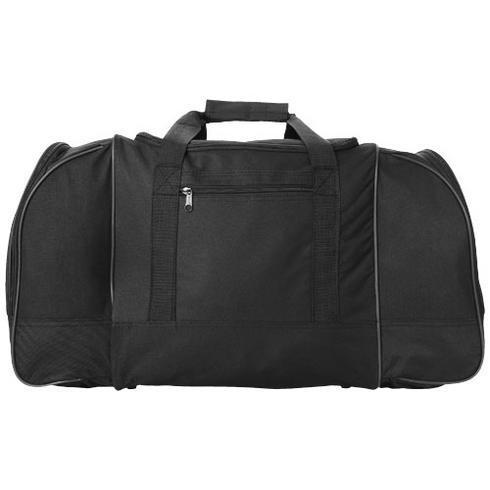 Nevada travel duffel bag