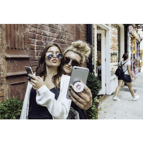 PopSockets® phone grip