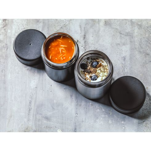 Food to Go Food Container 400 ml