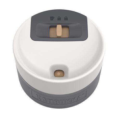 Kambukka® Etna 300 ml thermo cup