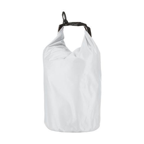 Branded waterproof dry bag · 5L
