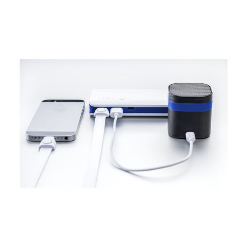 Powerbank 10000 C external charger