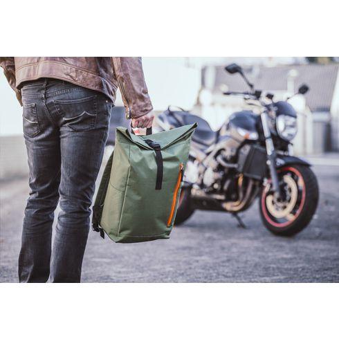 Nolan backpack