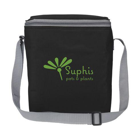 FreshCooler 12 Pack cooler bag