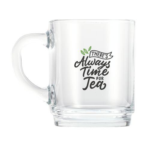 Classic Tea Glass 250 ml