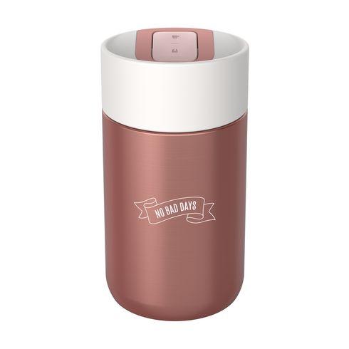 Kambukka® Olympus 300 ml thermo cup