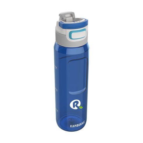 Kambukka® Elton 1000 ml drinking bottle