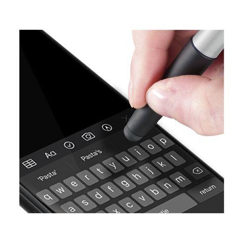 TouchTip pen
