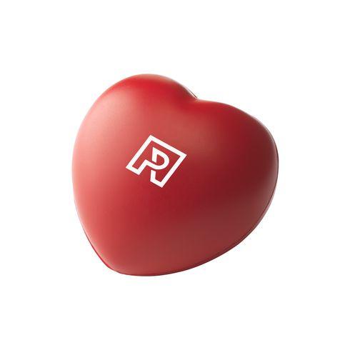 Anti Stress Heart stress ball