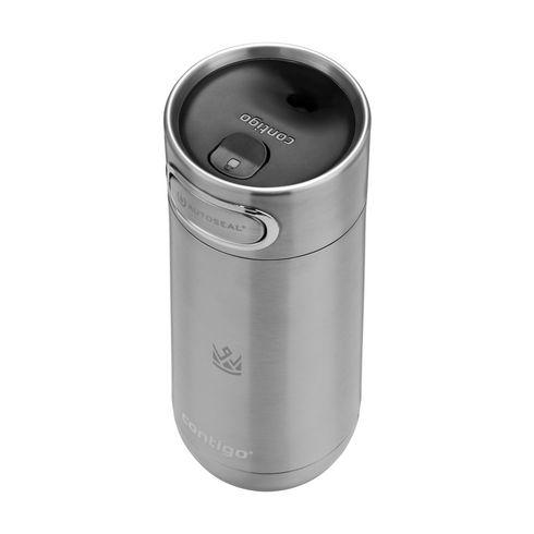 Contigo® Luxe AUTOSEAL® 360 ml thermo cup