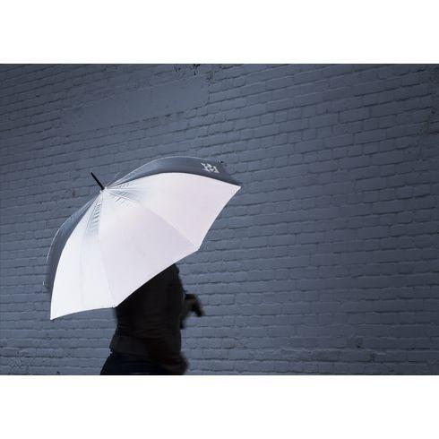 Colorado Reflex umbrella