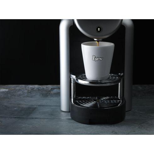 Palermo mug