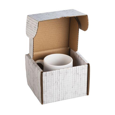 Gift / shipping box