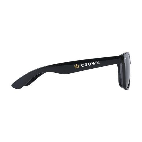 Malibu RPET sunglasses