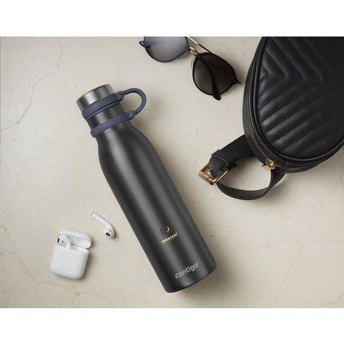 Contigo® Matterhorn 590 ml drinking bottle