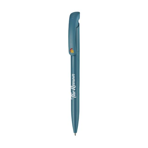 Clear Custom Solid pens