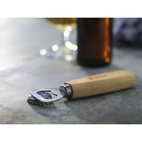 Amigo bottle opener