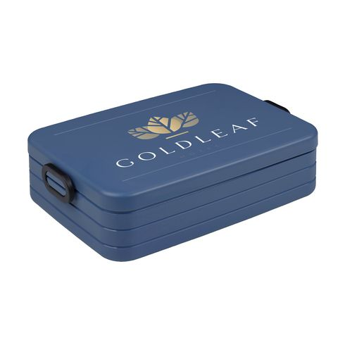 Mepal Lunchbox Take a Break large 1.5 L