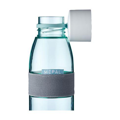 Mepal Water Bottle Ellipse 500 ml drinking bottle