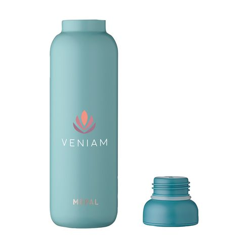 Mepal Thermo Bottle Ellipse 500 ml