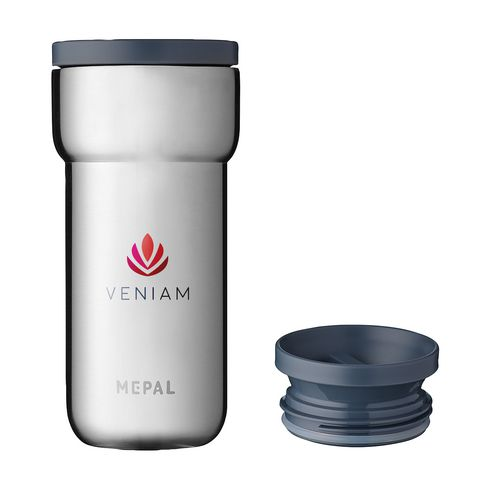 Mepal Thermo Cup Elllipse 375 ml