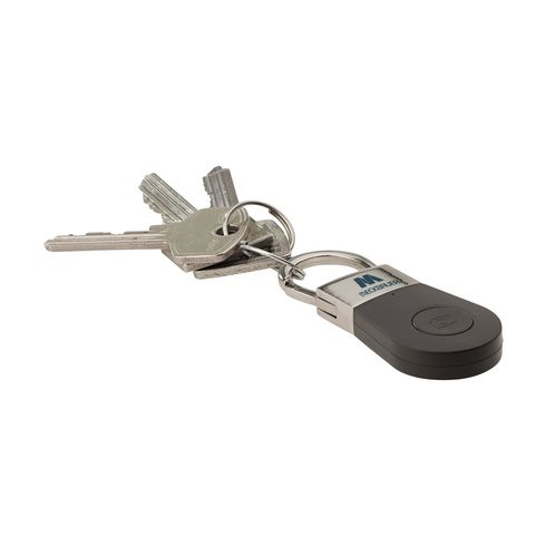 KeyFinder Deluxe