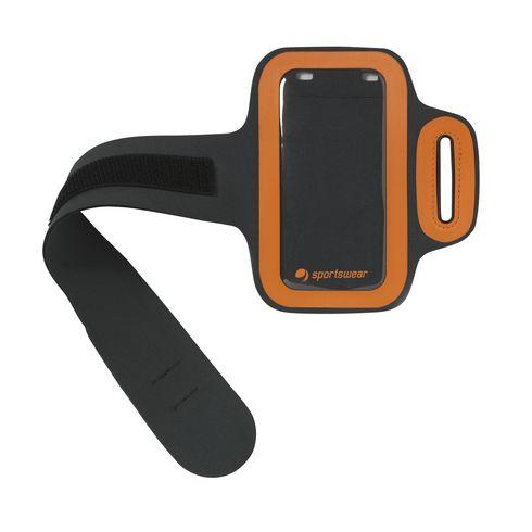 SportsCompanion armband