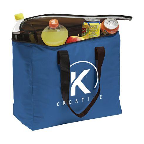 FreshCooler-XL cooler bag