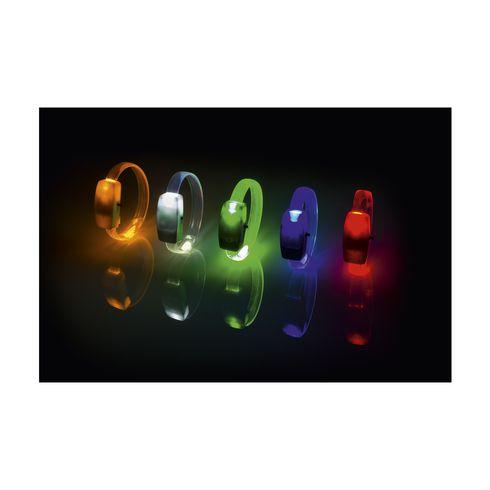 GlowBracelet