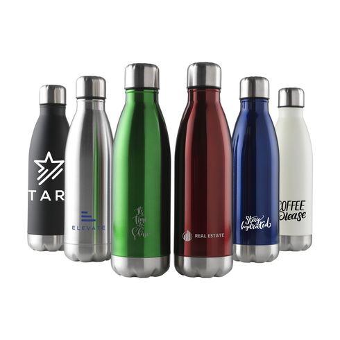 Topflask 500 ml drinking bottle