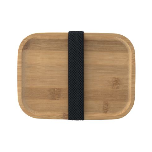 Valdi RVS Lunchbox