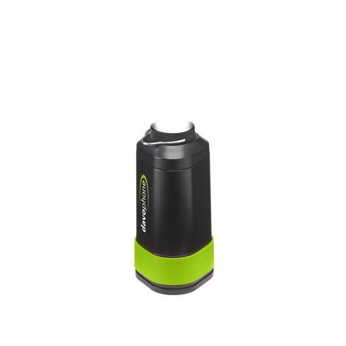 PowerLight camping light