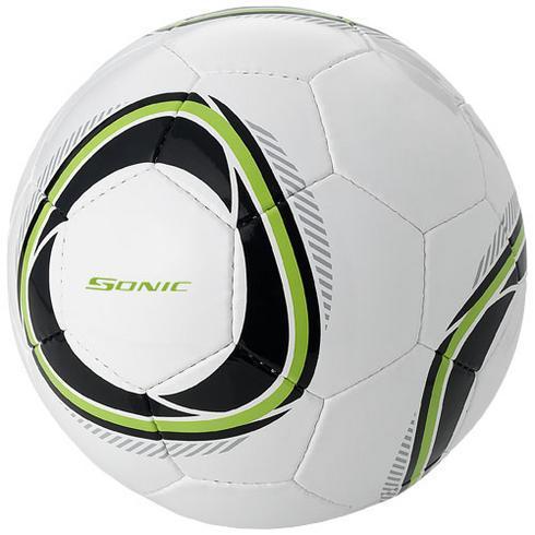 Hunter size 4 football