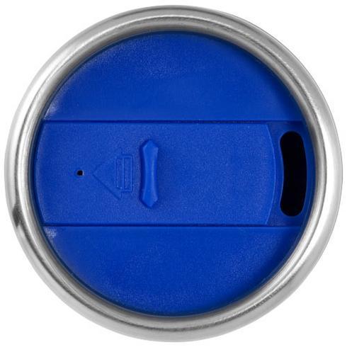 Elwood 410 ml insulated tumbler