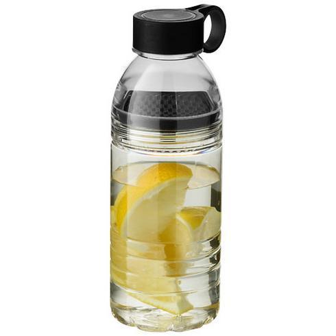 Slice 600 ml Tritan™ sport bottle