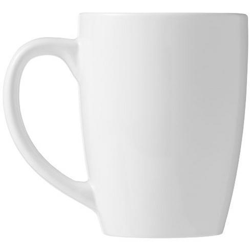 Bogota 350 ml ceramic mug