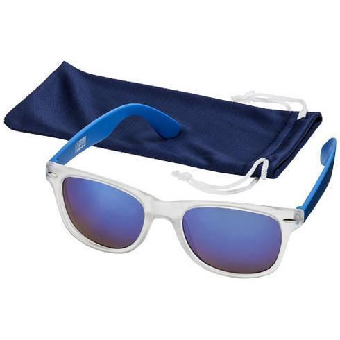 California exclusively designed sunglasses