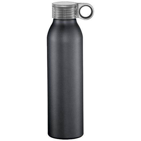 Grom 650 ml sports bottle