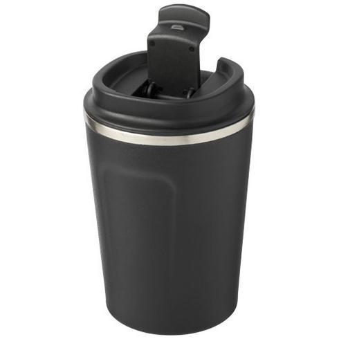 Thor 360 ml leak-proof copper vacuum tumbler