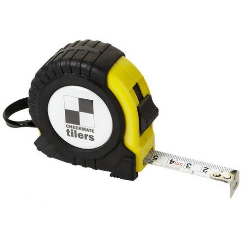 Evan 5 metre measuring tape