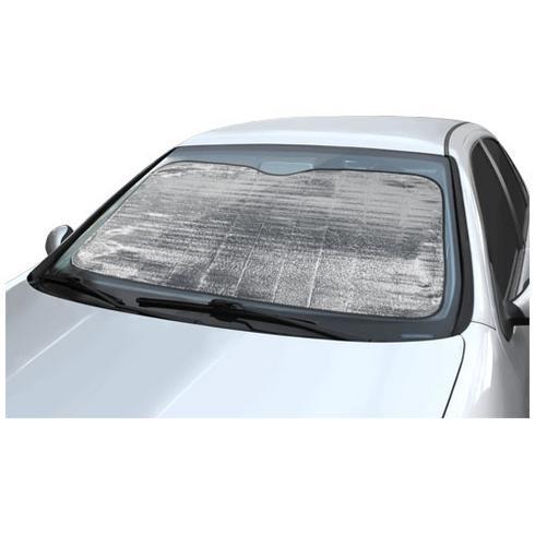 Noson car sun shade panel