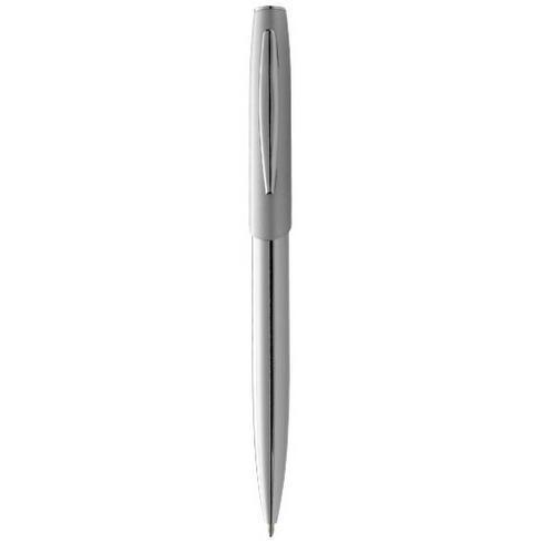 Geneva ballpoint pen