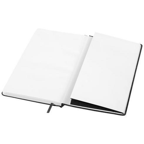 Dublo hard cover notebook