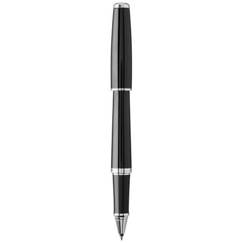 Urban rollerball pen