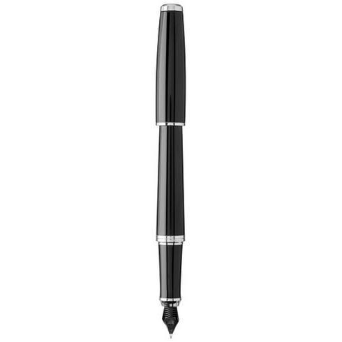 Urban fountain pen