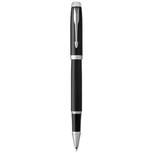 IM rollerball pen